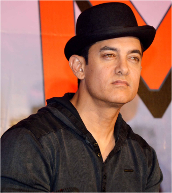 Aamir Khan Weight, Age, Wife, Family, Wiki, Biography, Affair, Profile