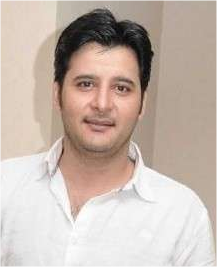 Abbas Weight, Age, Wife, Family, Wiki, Biography, Affair, Profile