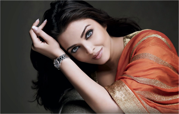 Aishwarya Rai Height, Weight, Age, Wiki, Biography, Husband, Affair, Family