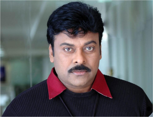 Chiranjeevi Height, Weight, Age, Wife, Family, Wiki, Biography, Affair, Profile