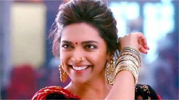 Deepika Padukone Height, Weight, Age, Wiki, Biography, Husband, Affair, Family