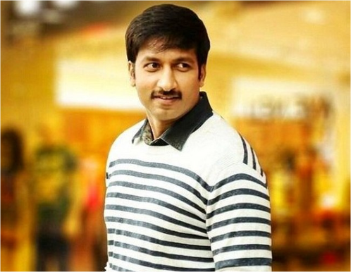 Gopichand Weight, Age, Wife, Family, Wiki, Biography, Affair, Profile