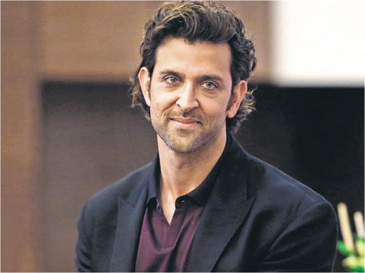 Hrithik Roshan Weight, Age, Wife, Family, Wiki, Biography, Affair, Profile