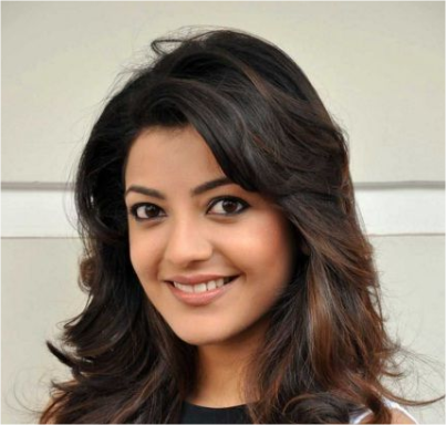Kajal Agarwal Height, Weight, Age, Wiki, Biography, Husband, Affair, Family