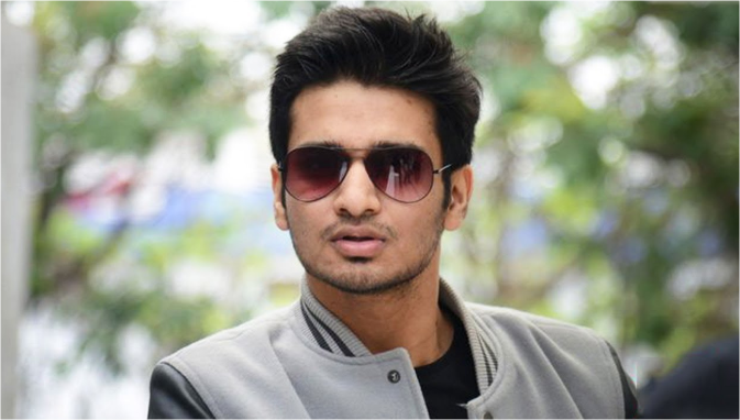 Nikhil Siddharth Height, Weight, Age, Wife, Family, Wiki, Biography, Affair, Profile
