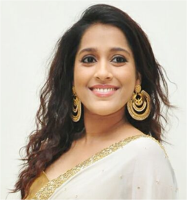 Rashmi Gautam Height, Weight, Age, Wiki, Biography, Husband, Affair, Family