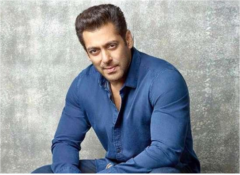 Salman Khan Height, Weight, Age, Wife, Affairs & More