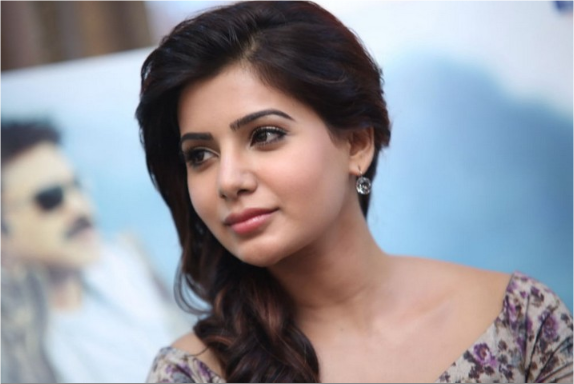 Samantha Akkineni Height, Weight, Age, Wiki, Biography, Husband, Affair, Family