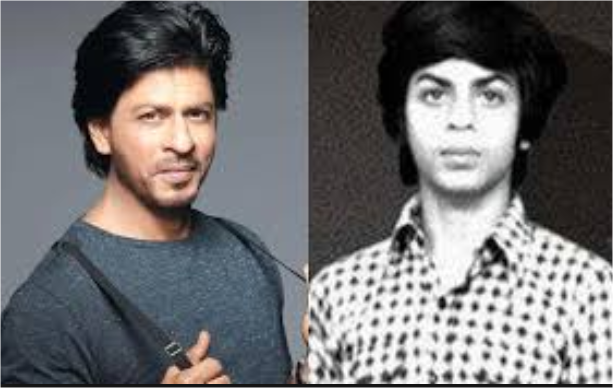 Shahrukh Khan Weight, Age, Wife, Family, Wiki, Biography, Affair, Profile