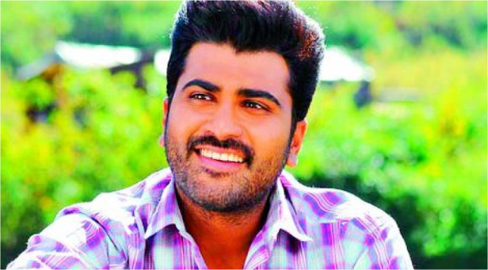 Sharwanand Weight, Age, Wife, Family, Wiki, Biography, Affair, Profile