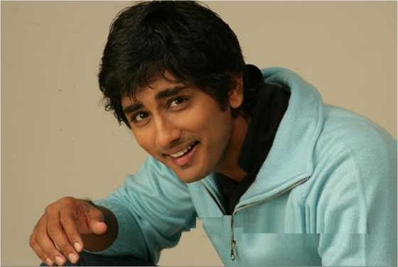 Siddharth Weight, Age, Wife, Family, Wiki, Biography, Affair, Profile