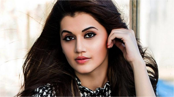Taapsee Pannu Height, Weight, Age, Wiki, Biography, Husband, Affair, Family