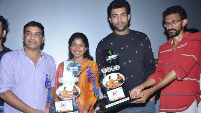 Varun Tej Height, Weight, Age, Wife, Family, Girlfriend, Wiki, Biography, Affair, Profile