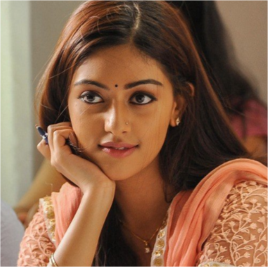 Anu Emmanuel Height, Weight, Age, Wiki, Biography, Husband, Affair, Family
