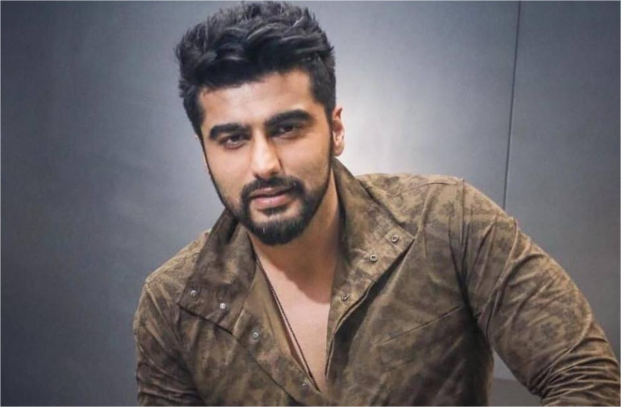 Arjun Kapoor Weight, Arjun Kapoor Age, Arjun Kapoor Wife