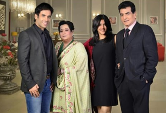 Jeetendra (Actor) Height Weight, Age, Wife, Family, Wiki, Biography,  Affair, Profile