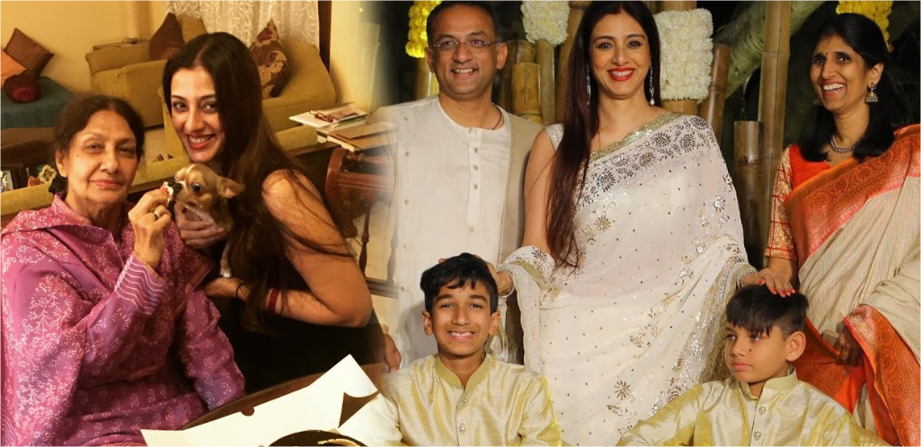 Tabu Family, Tabu Wiki, Tabu Biography