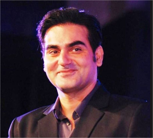 Arbaaz Khan Weight, Arbaaz Khan Age, Arbaaz Khan Wife