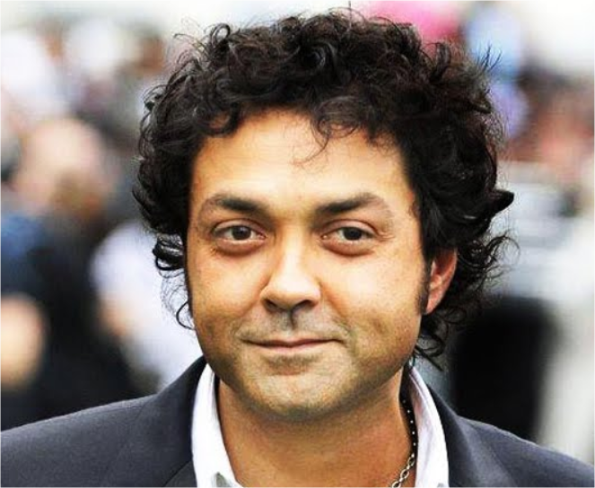 Bobby Deol Weight, Bobby Deol Age, Bobby Deol Wife