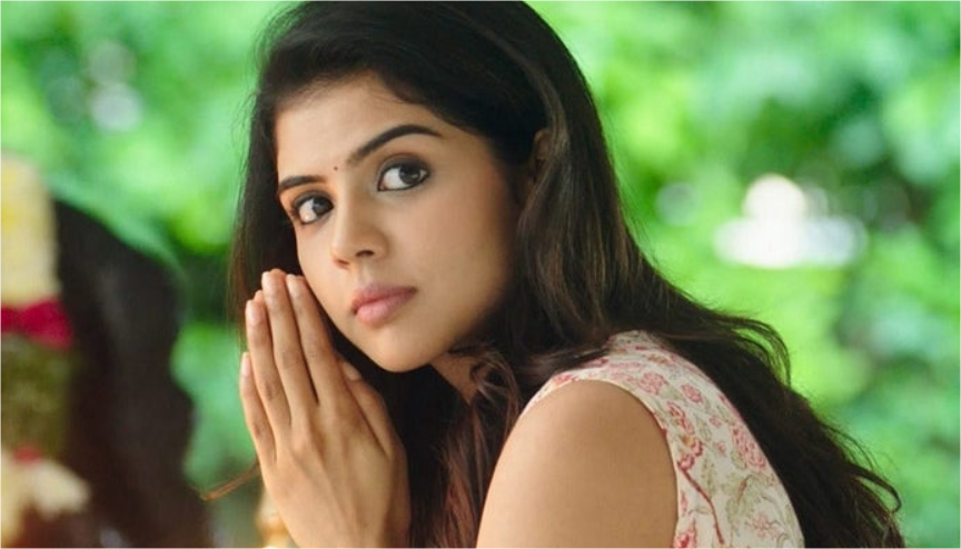 Kalyani Priyadarshan Height, Kalyani Priyadarshan Weight, Kalyani Priyadarshan Age, Kalyani Priyadarshan Husband