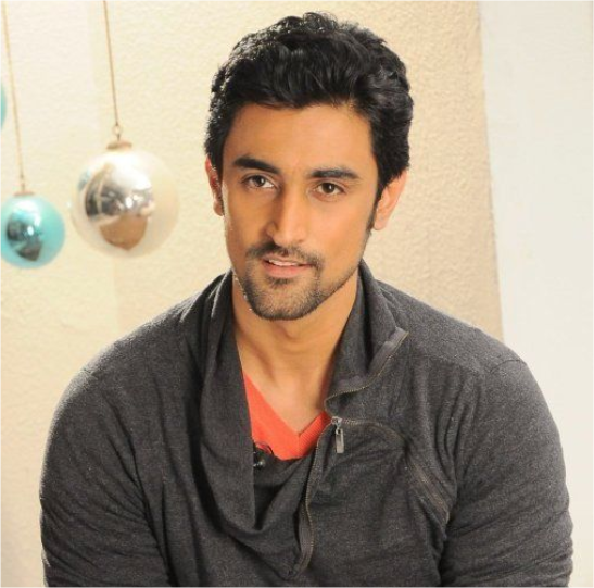 Kunal Kapoor Weight, Kunal Kapoor Height, Kunal Kapoor Age, Kunal Kapoor Wife