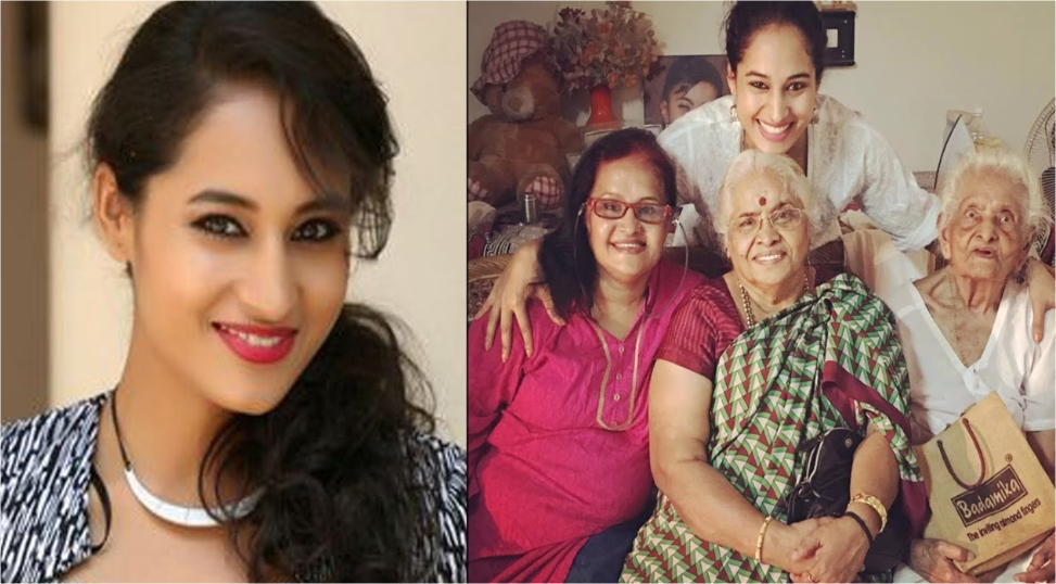 Pooja Ramachandran Family, Pooja Ramachandran Wiki, Pooja Ramachandran Biography