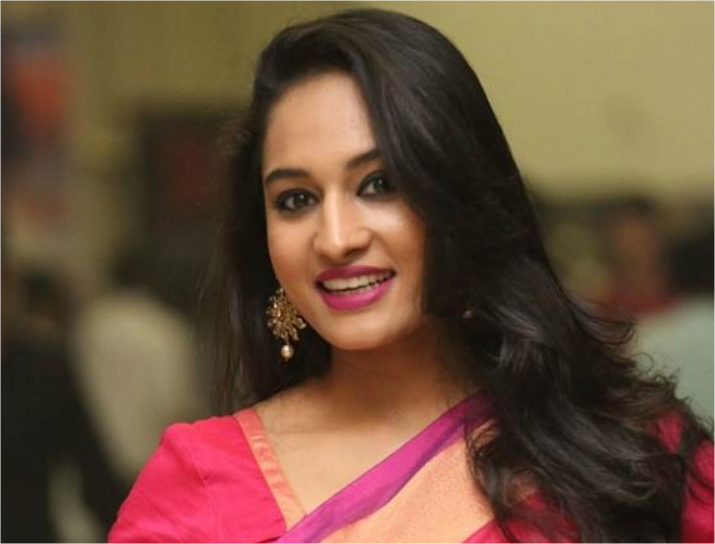 Pooja Ramachandran Weight, Pooja Ramachandran Height, Pooja Ramachandran Age, Pooja Ramachandran Husband
