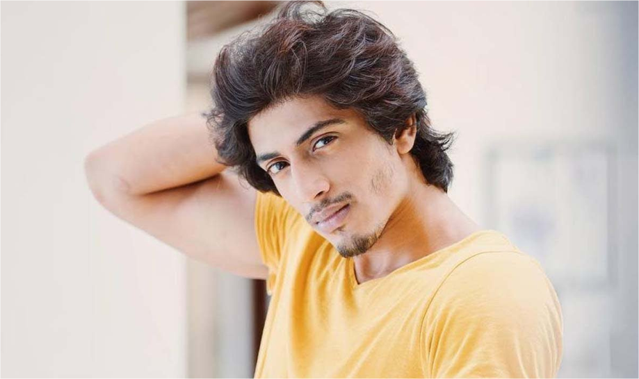 Shariq Hassan Weight, Shariq Hassan Height, Shariq Hassan Age, Shariq Hassan Girlfriend