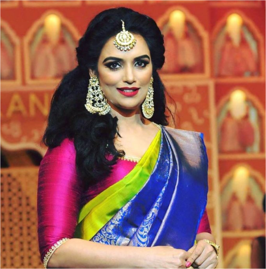 Shweta Menon Weight, Shweta Menon Height, Shweta Menon Age, Shweta Menon Husband