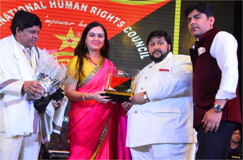 Padmini Kolhapure Awards, Padmini Kolhapure Affair, Padmini Kolhapure Profile