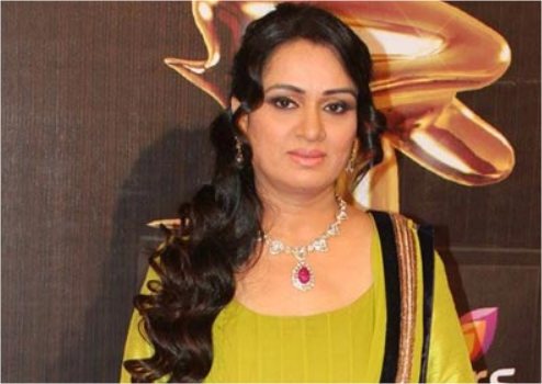 Padmini Kolhapure Weight, Padmini Kolhapure Height, Padmini Kolhapure Age, Padmini Kolhapure Husband