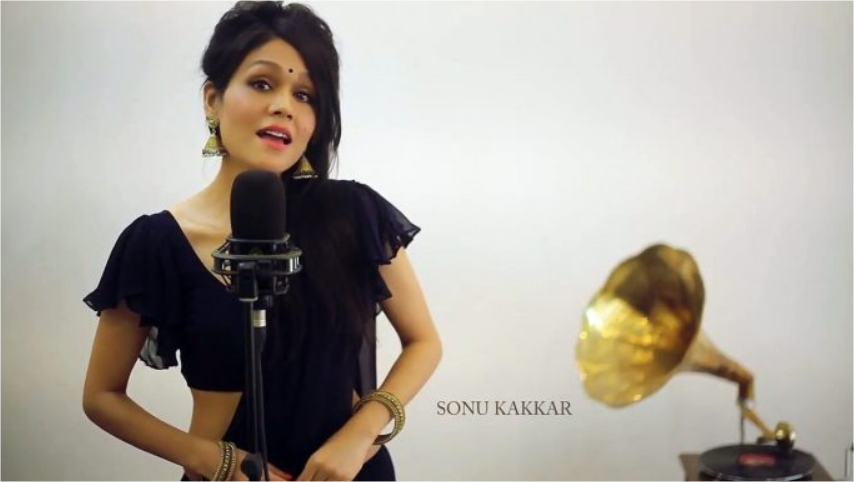 Sonu Kakkar Weight, Sonu Kakkar Height, Sonu Kakkar Age, Sonu Kakkar Husband