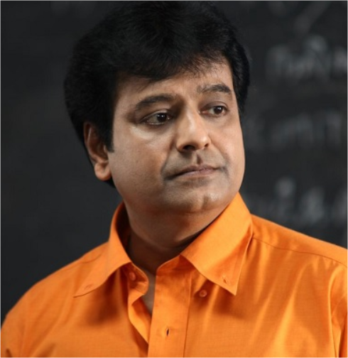 Vivek (Actor) Height Weight, Age, Wife, Family, Wiki ...